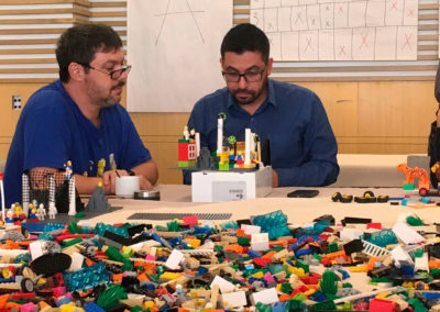 lego-serious-play-gp-meraki-colombia-4