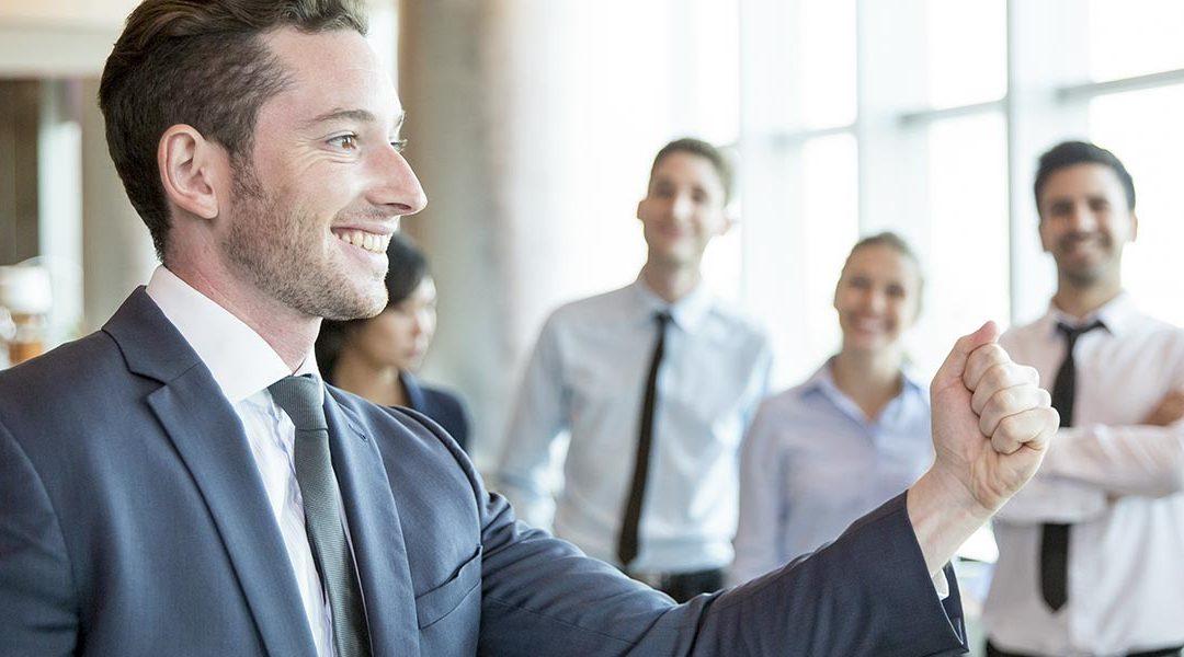 ¿Son importante las relaciones interpersonales para un líder?