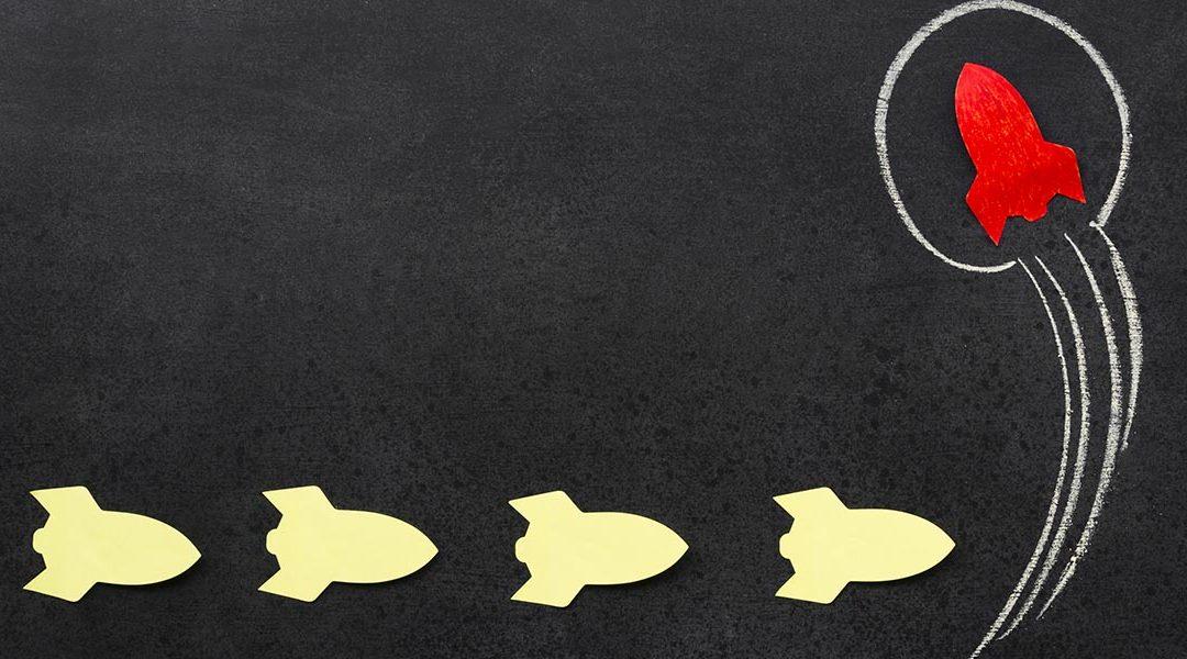 Descubre los 3 pilares del éxito