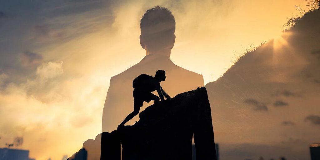 5 claves que debes saber para alcanzar el éxito personal