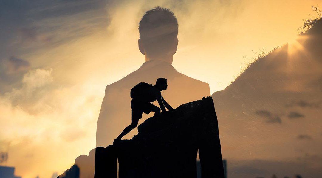 5 claves que debes conocer para alcanzar el éxito personal